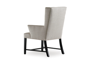 Thumbnail of Jessica Charles - Frazier Arm Dining Chair
