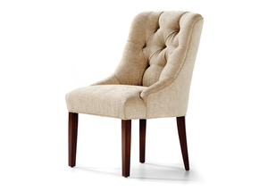 Thumbnail of Jessica Charles - Bartlett Dining Chair