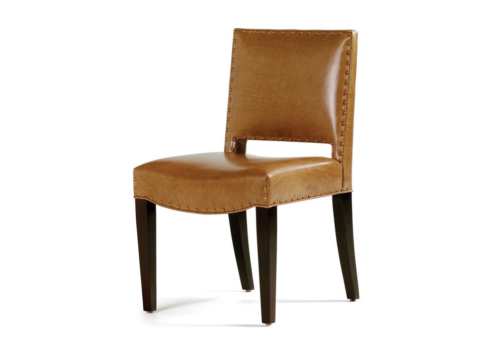 Jessica Charles - Jana Dining Chair
