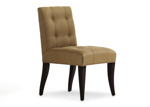 Thumbnail of Jessica Charles - Mann Dining Chair