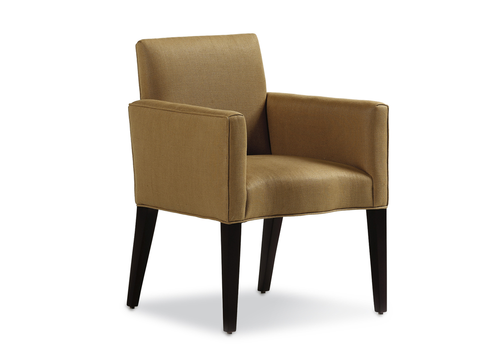 Jessica Charles - Marr Arm Dining Chair