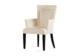 Thumbnail of Jessica Charles - Colette Arm Chair