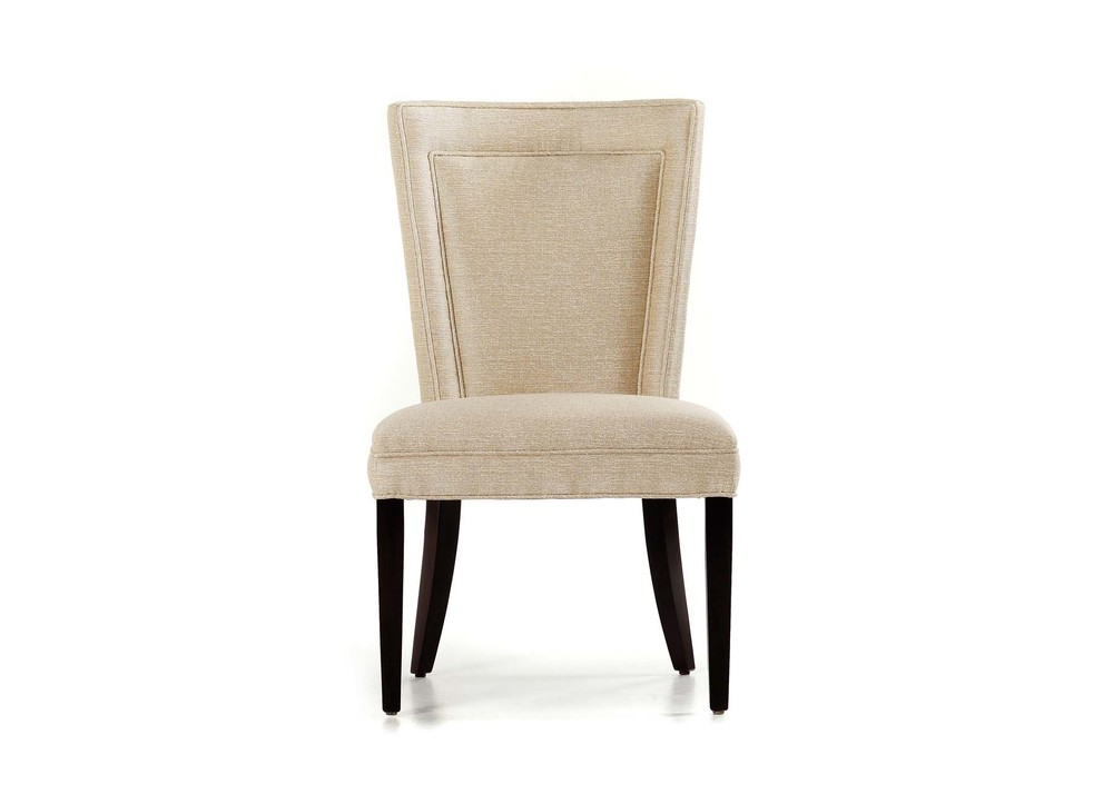 Jessica Charles - Colette Chair