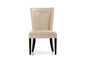 Thumbnail of Jessica Charles - Colette Chair