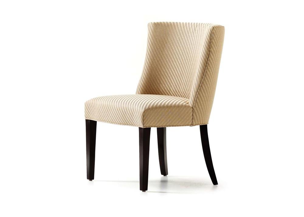 Jessica Charles - Oscar Armless Dining Chair