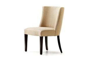 Thumbnail of Jessica Charles - Oscar Armless Dining Chair