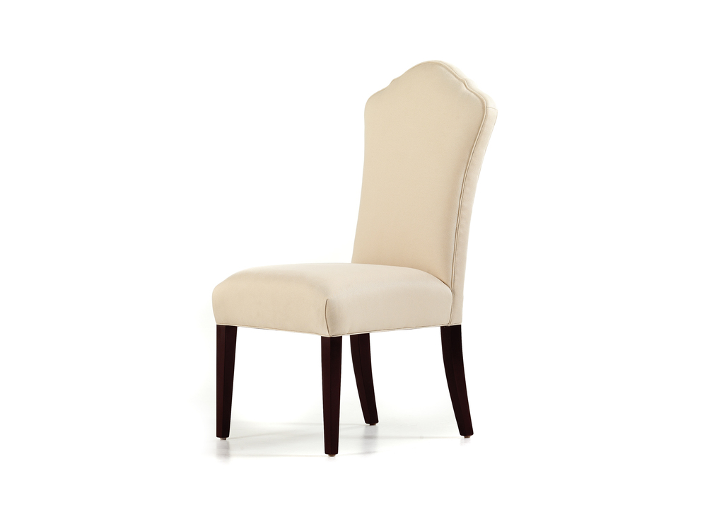 Jessica Charles - Phoebe Dining Chair