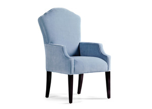 Thumbnail of Jessica Charles - Phoebe Arm Dining Chair