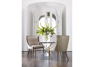 Thumbnail of Jessica Charles - Paloma Dining Chair