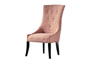 Thumbnail of Jessica Charles - Marvin Dining Chair