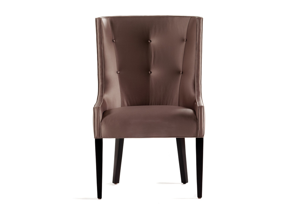 Jessica Charles - Lexi Dining Chair