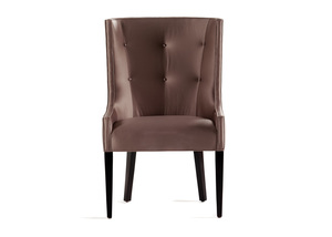 Thumbnail of Jessica Charles - Lexi Dining Chair