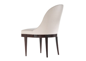 Thumbnail of Jessica Charles - Denton Side Chair