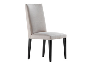 Thumbnail of Jessica Charles - Denise Side Chair