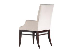 Thumbnail of Jessica Charles - Allison Arm Chair