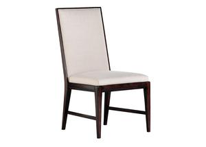 Thumbnail of Jessica Charles - Mercer Armless Chair