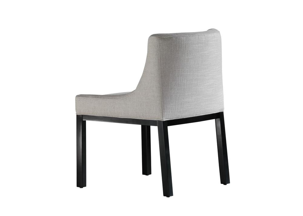 Jessica Charles - Ariana Dining Chair