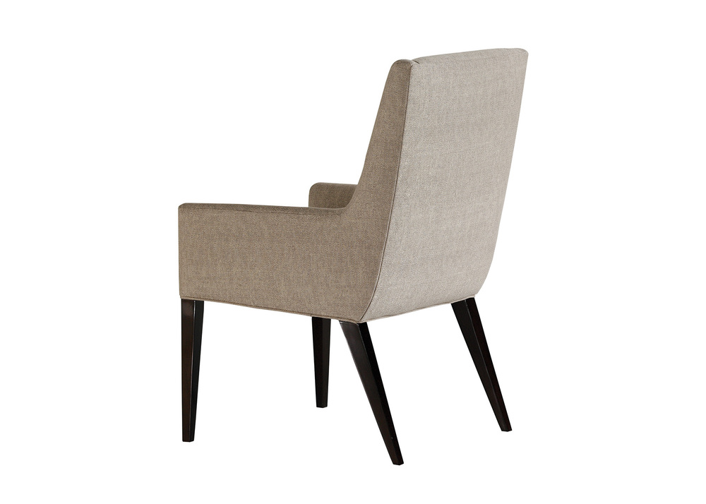 Jessica Charles - Clemens Dining Chair