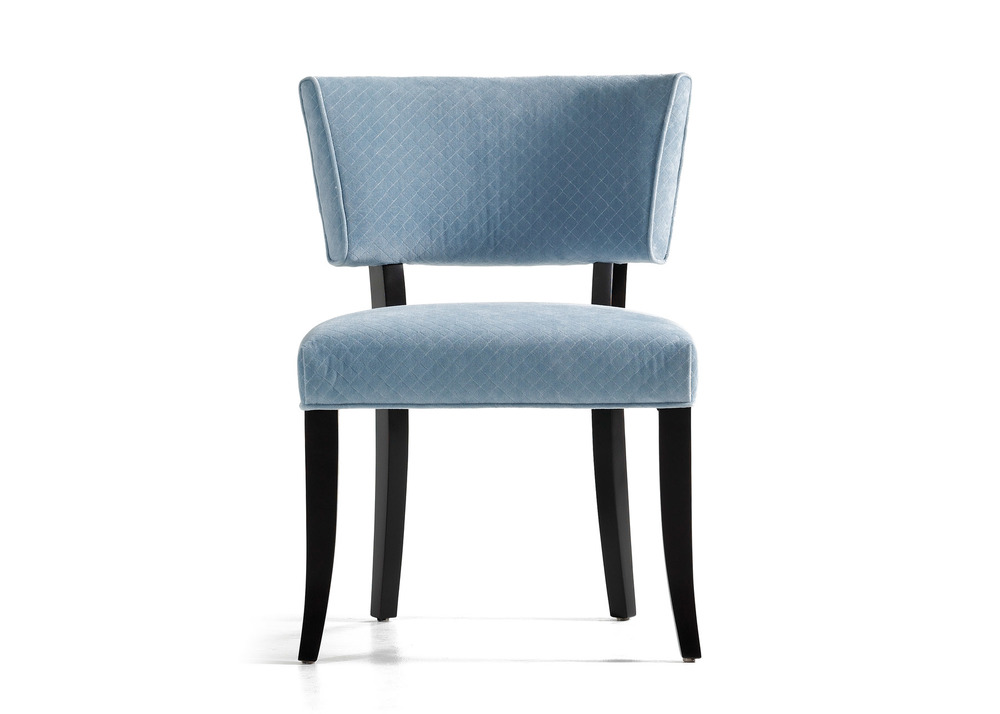 Jessica Charles - Maxine Dining Chair