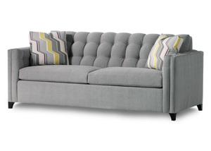 Thumbnail of Jessica Charles - Theodore Sleeper Sofa
