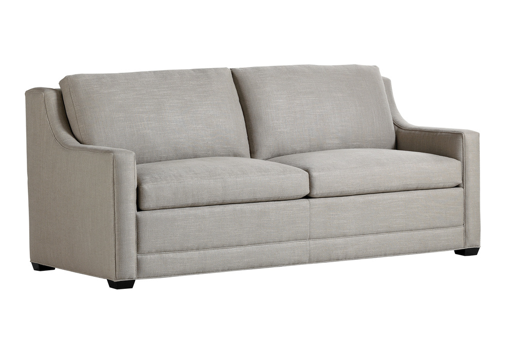 Jessica Charles - Angie Sleeper Sofa