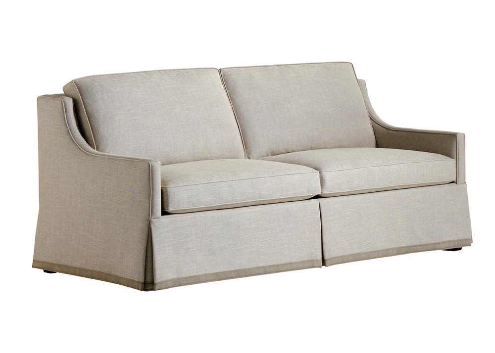Jessica Charles - Carlyle Sleeper Sofa
