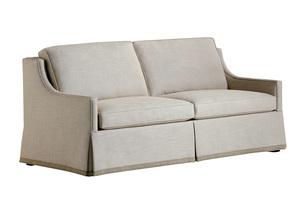 Thumbnail of Jessica Charles - Carlyle Sleeper Sofa