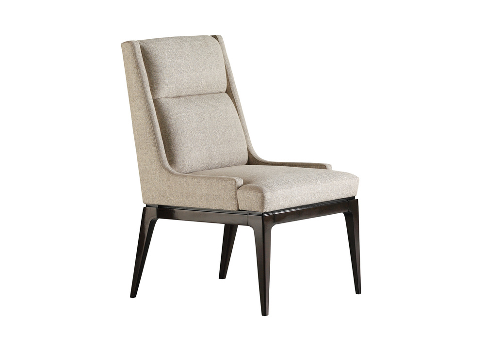 Jessica Charles - Montgomery Dining Chair