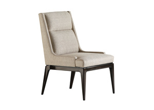 Thumbnail of Jessica Charles - Montgomery Dining Chair