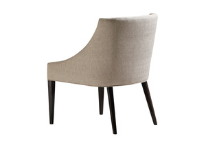 Thumbnail of Jessica Charles - Silvana Dining Chair