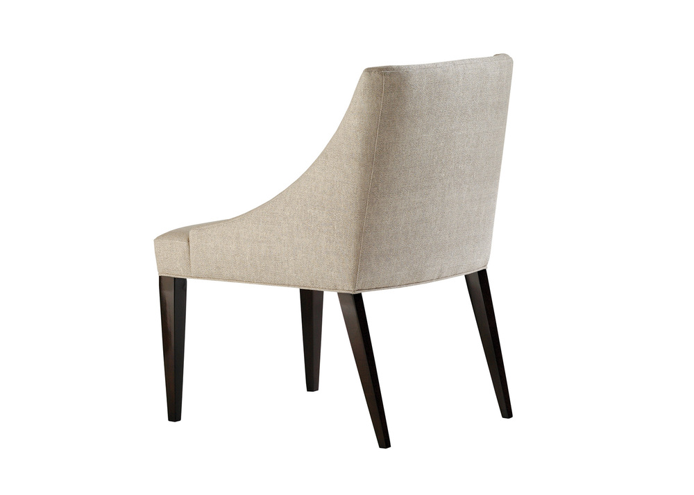Jessica Charles - Bryan Dining Chair