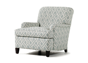 Thumbnail of Jessica Charles - Lancaster Chair