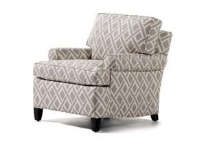 Thumbnail of Jessica Charles - Stockton Chair