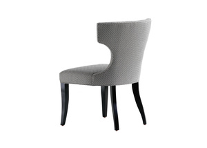 Thumbnail of Jessica Charles - Arden Chair