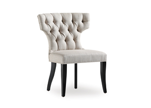 Thumbnail of Jessica Charles - Arden Dining Chair