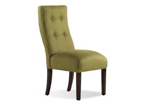 Thumbnail of Jessica Charles - Baye Dining Armless Chair