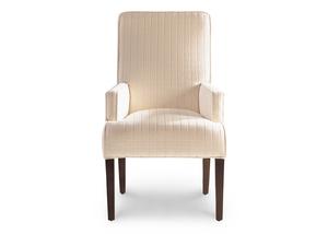 Thumbnail of Jessica Charles - Lahaye Arm Chair