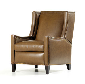 Thumbnail of Hancock and Moore - Luxe Recliner