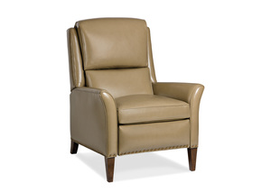 Thumbnail of Hancock and Moore - Laney Recliner