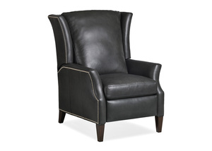 Thumbnail of Hancock and Moore - Snead Recliner