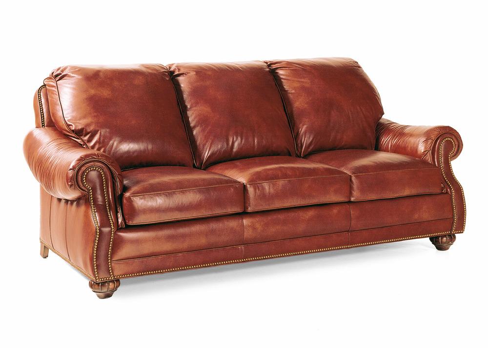 HANCOCK & MOORE - Journey Sofa
