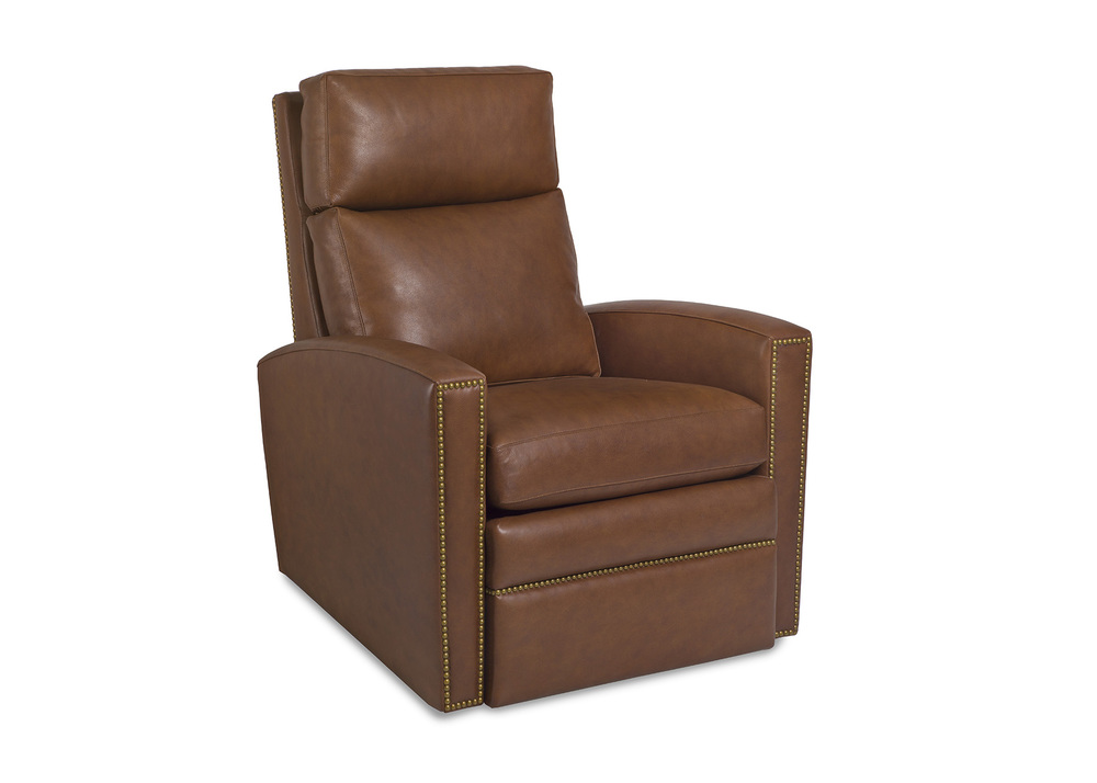 Hancock and Moore - Acclaim Power Recliner