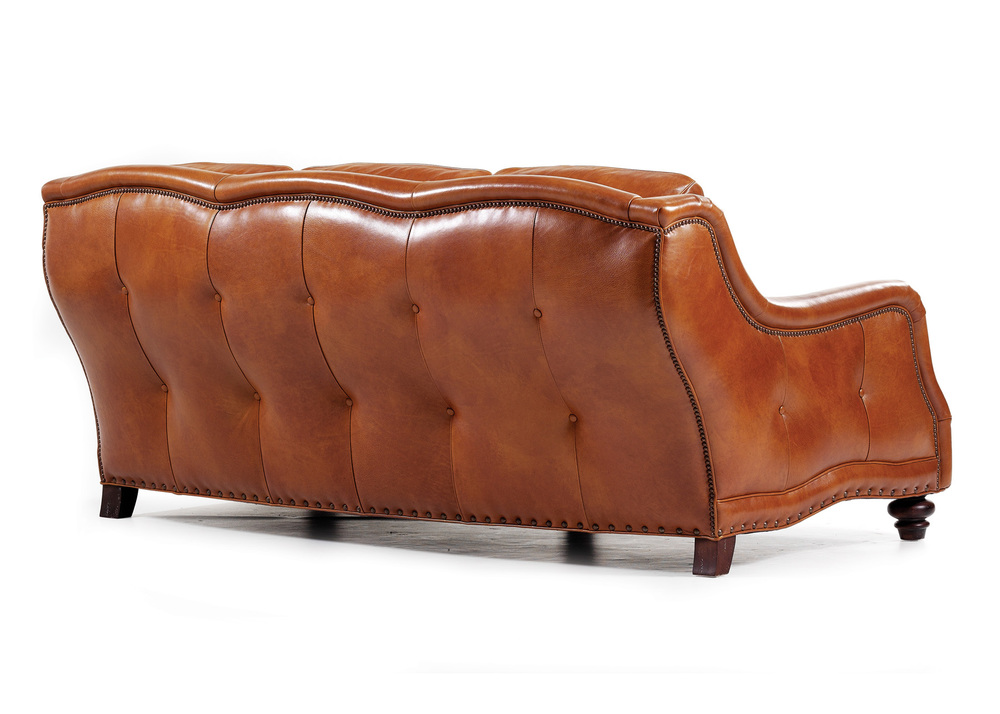Hancock and Moore - Sundance Sofa