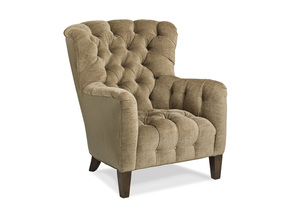 Thumbnail of Hancock and Moore - Sumptuous Seat Chair