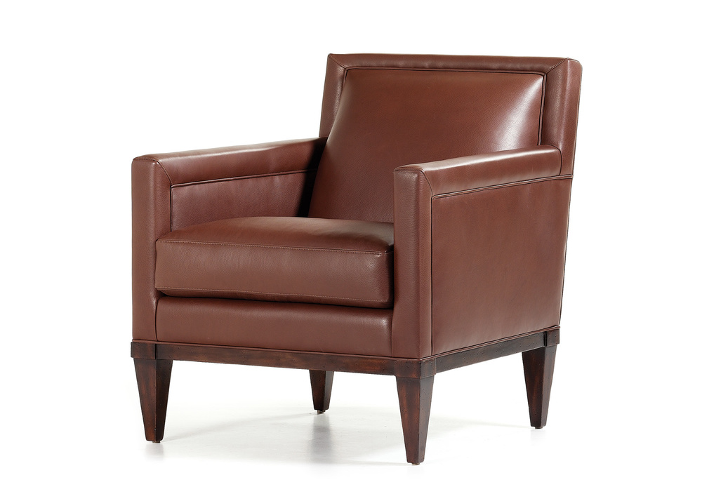 Hancock and Moore - Ellie Chair