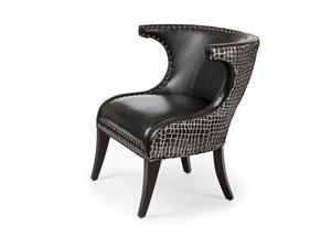 Thumbnail of Hancock and Moore - Flirt Chair