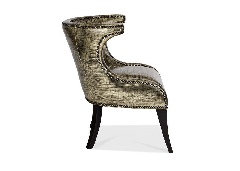 Hancock and Moore - Flirt Chair