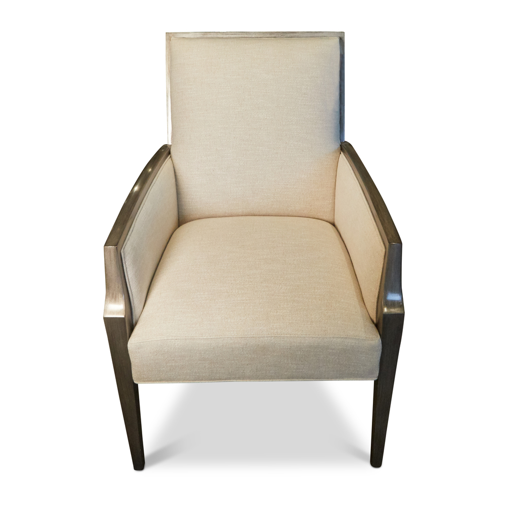 Hancock and Moore - Marie Chair