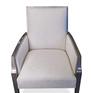 Thumbnail of Hancock and Moore - Marie Chair