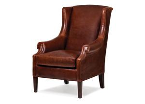 Thumbnail of Hancock and Moore - Greyson Chair